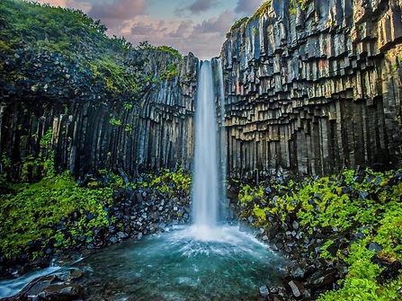 04 Basalt Column Waterfall.jpg