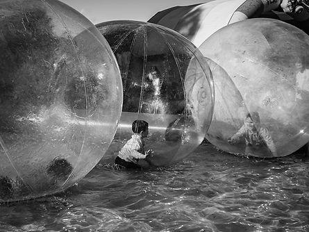 Bubblewrapped Judith Henley.jpg