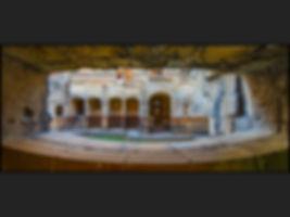 64 Roman Peephole - Copy.jpg