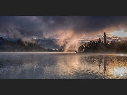 74 Lake Bled - Copy.jpg