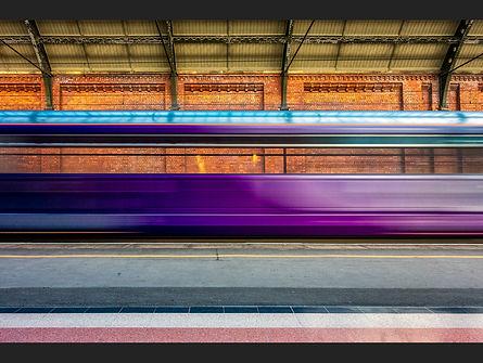 85 Ghost train - Copy.jpg