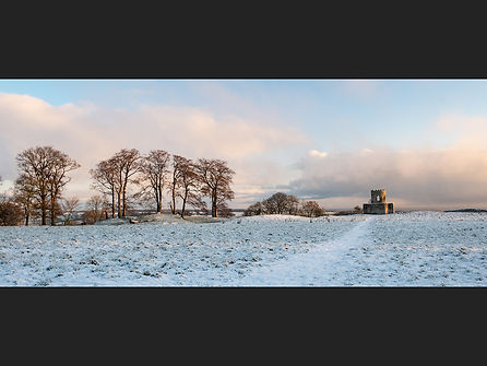 A  winter's day at the Folly M Land.jpg