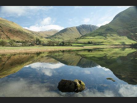 To wild spaces Paul Newbury.jpg