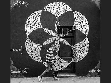 C Flower power  Henley.jpg