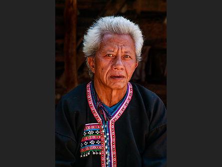 Tribal Elder - Martin Haywood.JPG