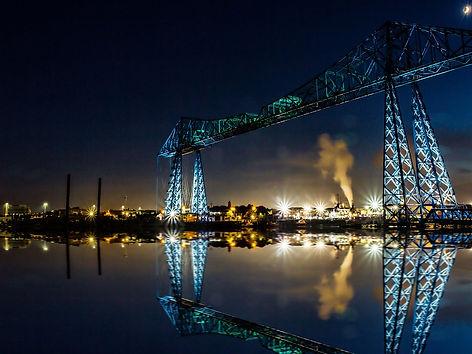 12  Transporter Bridge Middlesbrough.jpg