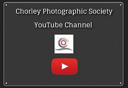 Chorley PS.jpg