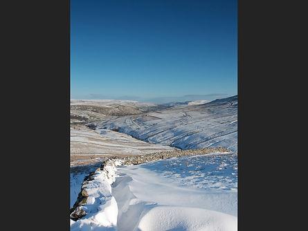 3rd Snowy Swaledale David Handson.jpg