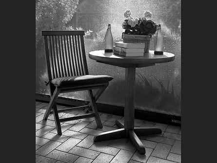 34 The reading corner - Copy.jpg