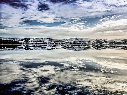11 Ice Lake.jpg