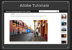 Adobe tutorials.jpg