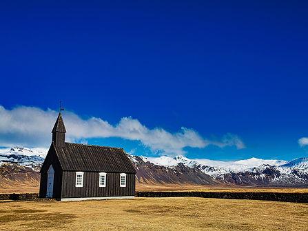 19 Lonely Church.jpg
