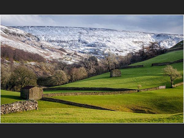 1st Yorkshire Dales Inesa L.jpg
