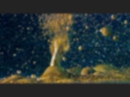 2nd Mars Landing -.jpeg