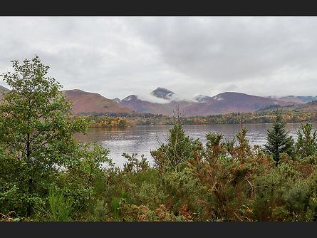 Autumn Mists   Nick White.jpg