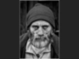 73 Homeless - Copy.jpg