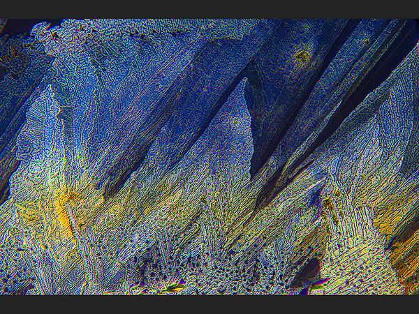 Crystal Waves Jane Morris Abson.jpg
