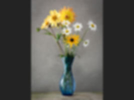 Repose (Flowers Vase) C CSH.jpg