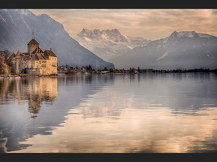 58 Still waters at Montreux.jpg
