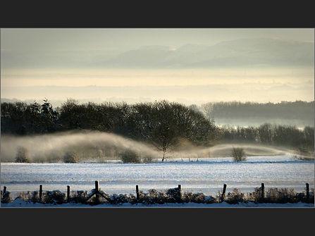 14 Mist forming..JPG