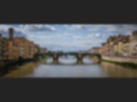 Nov C Florentine splendor- - Copy.jpg