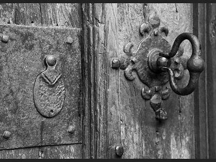 Nov C knock knock-2.jpg