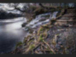 62 Cold waterfall at Whorlton - Copy.jpg