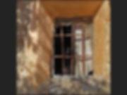 1st The Old Window..jpg