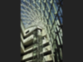 27 curved glass Michael Fenwick.jpg