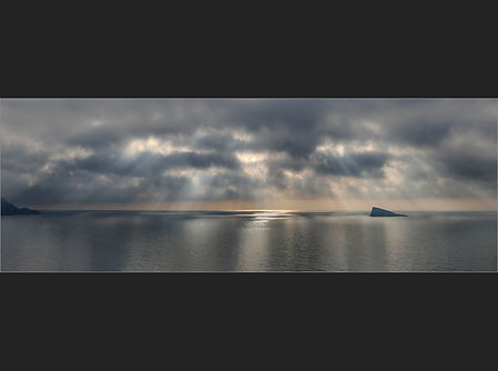Clouds over the bay. T.Lane.JPG