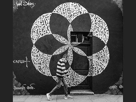 Flower Powered - Judith Henley.jpg