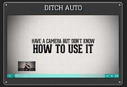ditch_auto_box.jpg