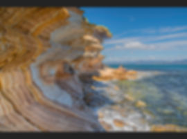 The Painted Cliffs Jane Morris Abson.jpg