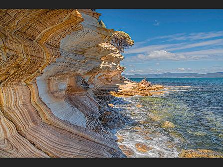 The Painted Cliffs Jane Morris Abson.jpg