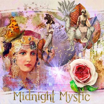 midnight mystic_cd_pe_pe.jpg