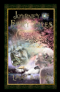 801259 journey of fairy tales front cover resubmission.png