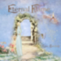 eternal flame front cover.jpg