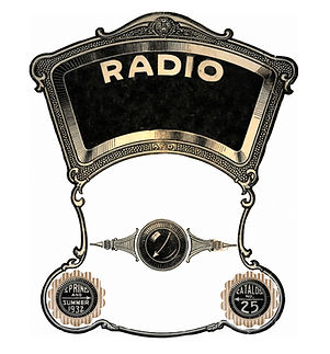 radio cover.jpg