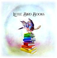 little bird book plates.jpg