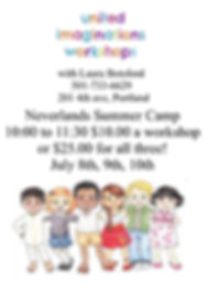 summer camp poster 2019.jpg