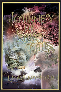 Journey_ FRONT_ cover.jpg