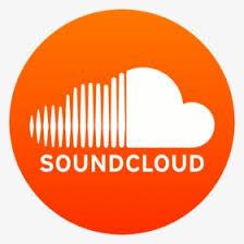 soundcloud logo sq.jpg