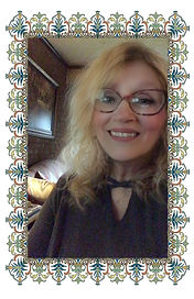 me author 2.jpg
