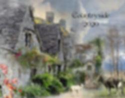 countryside 2020 cover.jpg