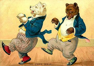 dancing bears.JPG