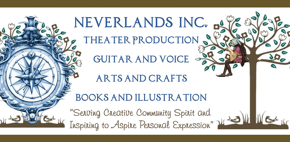 neverlands header fb_edited.jpg