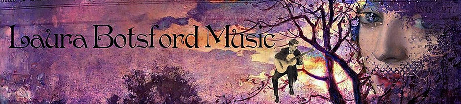 laura botsford music banner.jpg