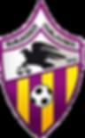 UD Benicalap cf fútbol escudo oficial
