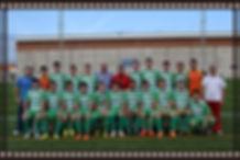 ud benicalap futbol juvenil A