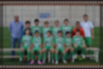 CF UD Benicalap Alevin A